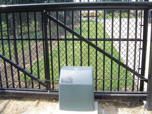 gate oparator img